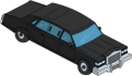 Tapped_Out_Limo