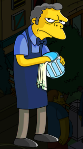 simpsons tapped out pc