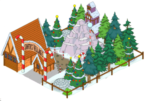 800px-Santa's_Village_Tapped_Out