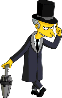 charactersets_mrburns_ebenezerburns