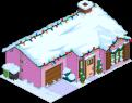 generichouse03_decorated_transimage