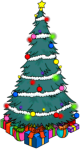 Holiday_Tree