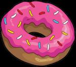 ico_xmas_donut_md