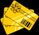 ico_xmas_giftcard_20_lg