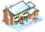 simpsonshouse_decorated_transimage