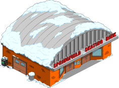 springfieldskatingrink_menu