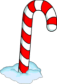Tapped_Out_Festive_Candy_Cane