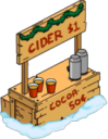 Tapped_Out_Festive_Hot_Drink_Stand