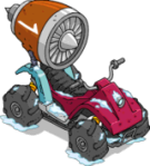 Tapped_Out_Jet_Engine_Bike