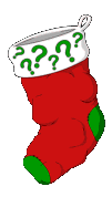 Tapped_Out_Mystery_Stocking