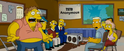 TSTO Anon 2