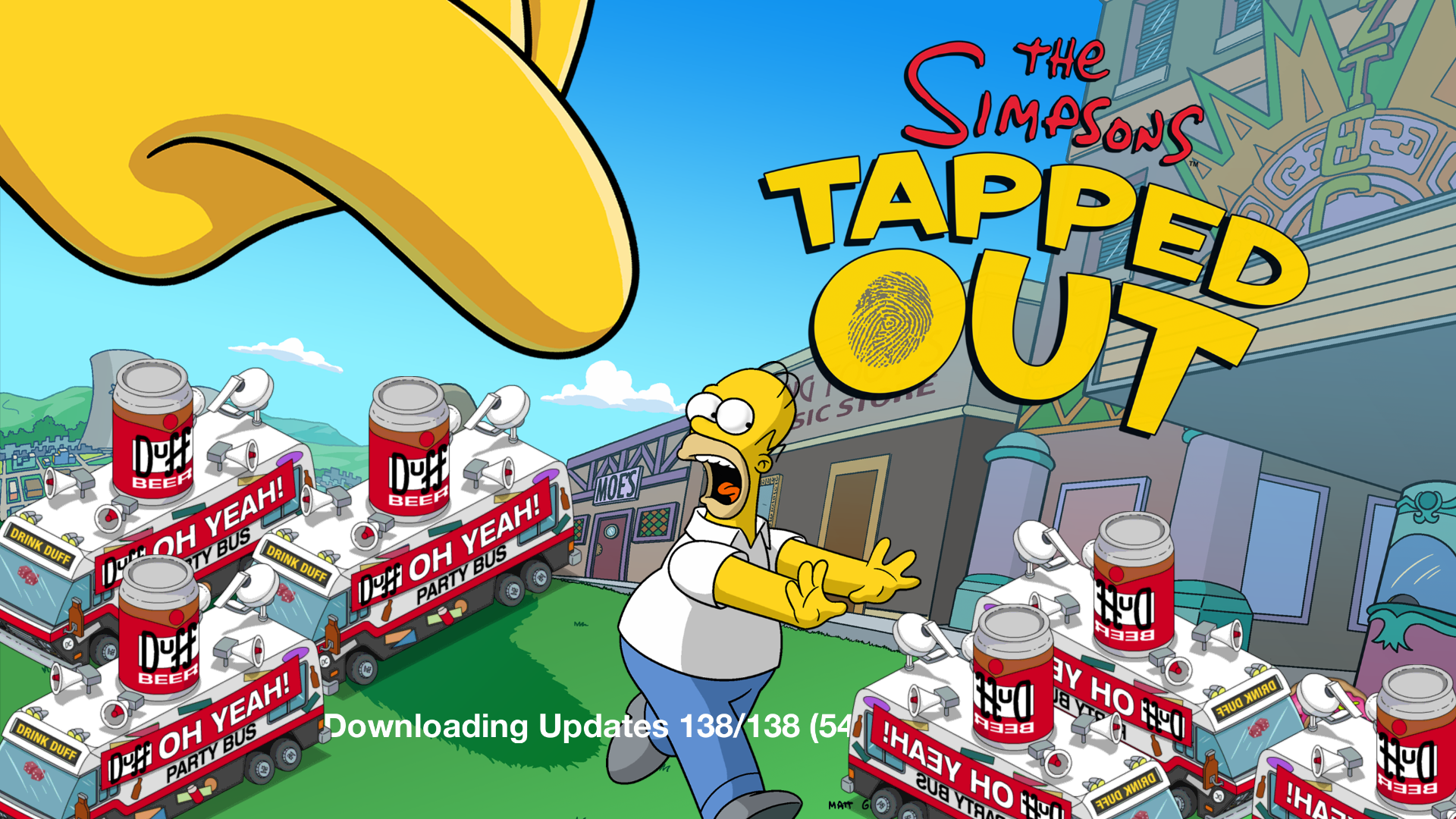 Die simpsons springfield casino update does 2 pair beat 3 of a kind in high card poker