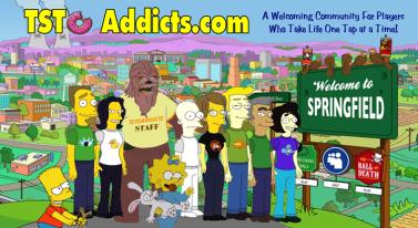 addictsfirstdraft.png