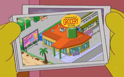 Chris Store