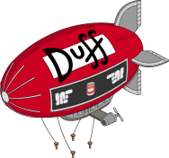 duffblimp_menu