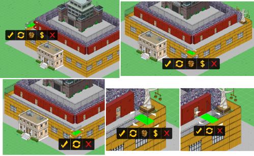 Prison 12