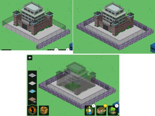 Prison 4