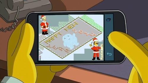 tstoaddicts2dtappedoutonchristmas