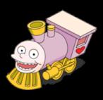 200px-Tapped_Out_I_Choo-Choo-Choose_You_Train