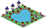 200px-Tapped_Out_Valentine's_Pond