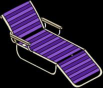 beachchair_menu