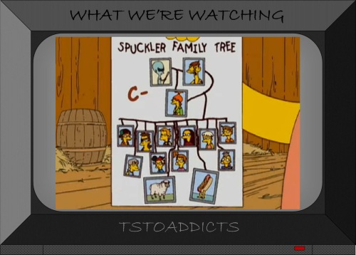 Cletus Family Tree