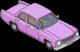 Homer Car