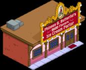 icecreamparlor_menu