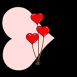 ico_vday_valentinesballoons_md