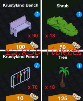 KL 3D Supplies