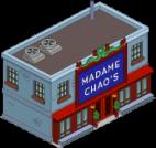 madamechaos_menu