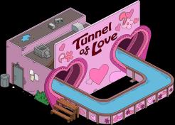 tunneloflove_menu