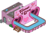 tunneloflove_menu1