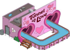 tunneloflove_menu1