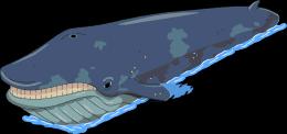 whale_menu1