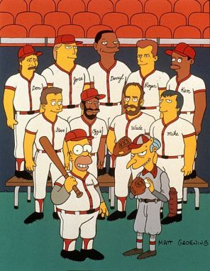 464px-Homer_at_the_Bat_promo