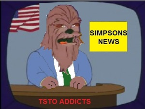 Addicts News