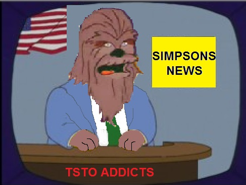 Addicts News