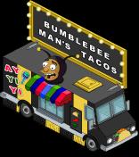 bumblebeemanstacos_menu