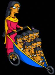 manjula chana masalamanjula villa, manjula recipes, manjula's kitchen, manjula villa siem reap, manjula jain, manjula actress, manjula samosas, manjula lawyer, majulah singapura, manjula gururaj, manjula silva, manjula dias, manjula weerakoon, manjula kachori, manjula naan, manjula avtar actress, manjula r, manjula vijayakumar, manjula gururaj songs, manjula chana masala