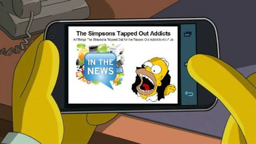 mouthsofaddictsinthenews