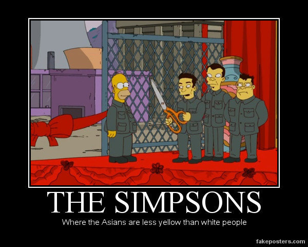 silly simpsons  motivationthe simpsons tapped out