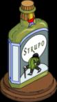strupostatue_menu