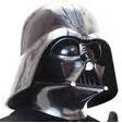 Vader Head