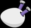 egg council guy 2