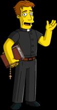 Father Sean