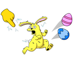 ico_help_easter_step1image