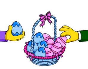 ico_help_easter_step2image