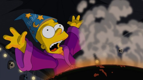 ~TSTO~Promo Images Season 25~What to Expect When Bart's Expecting~What_to_Expect_When_Bart's_Expecting_promo_3