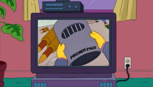 24601 Skinner